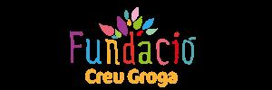 Fundació Creu Groga